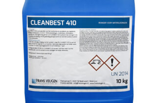 Cleanbest