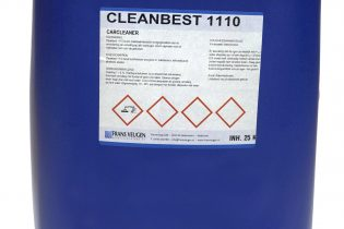 Cleanbest1110 - Carcleaner