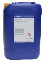 Cleanbest1220 - Chloor Alkalische Schuimreiniger