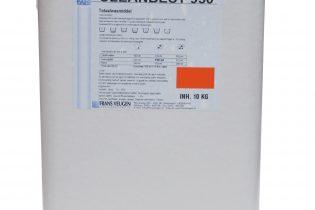 Cleanbest950 - Totaalwasmiddel