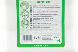 Pure - Restore