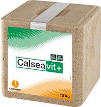 Calseabloc Mineralenlikblok - Calseavit